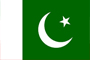 flag-pakistan