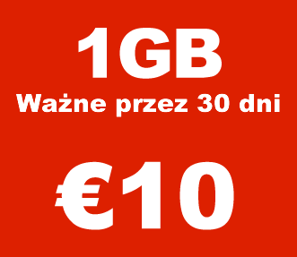 1gb-30-days-valid-pl-1