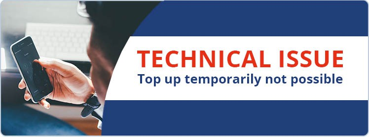 homepage-banner-technical-failure-2